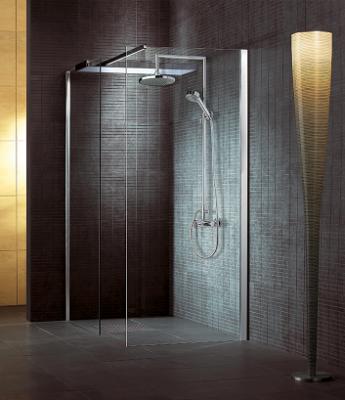 Sen cây Icrolla Shower sự lựa chọn hoàn hảo
